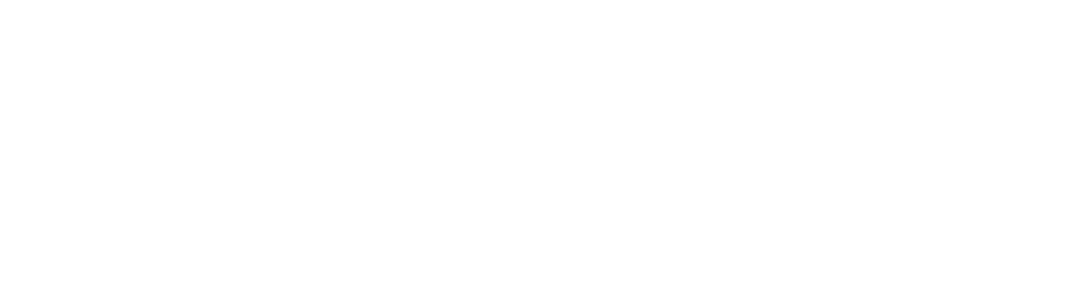 Strata Legal Solutions by Streeterlaw logo